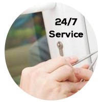 Golden Locksmith Services San Antonio, TX 210-780-7302